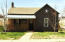 419 7TH ST, BOONVILLE, MO 65233
