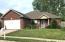 3405 BLACK HILLS DR, COLUMBIA, MO 65202
