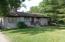 1120 W BROADWAY, COLUMBIA, MO 65203