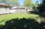 8404 LISA DR, COLUMBIA, MO 65202