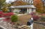 328 Landwehr Hills RD, JEFFERSON CITY, MO 65101