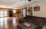 2150 NEEDLE CT, COLUMBIA, MO 65202
