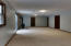 1332 E URBANDALE DR, MOBERLY, MO 65270