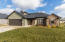 2600 NORBURY DR, COLUMBIA, MO 65202