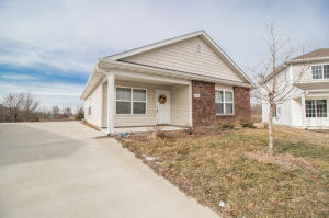 4510 BRYNLEIGH CT, COLUMBIA, MO 65202