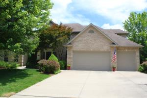 4808 SILVER CLIFF DR, COLUMBIA, MO 65203