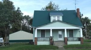 817 CONCANNON ST, MOBERLY, MO 65270