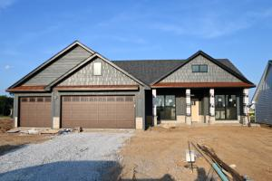 544 ANGELS REST WAY, COLUMBIA, MO 65203