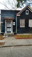 42 Cooper Street, Charleston, SC 29403