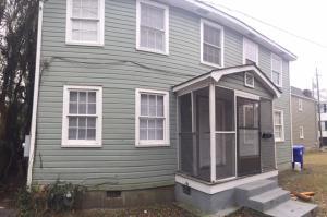 34 Nassau Street, Charleston, SC 29403