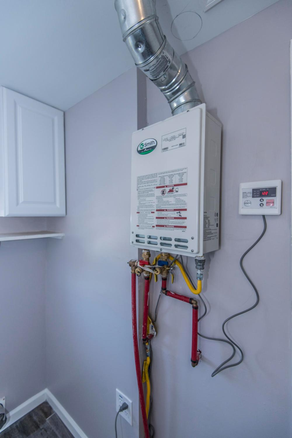 medium resolution of house 122 wiring