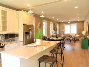 Full view of this Open and Spacious Room, Perfect Room to entertain Family and Friends