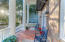 164 Maple Street, Charleston, SC 29403