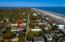 218 Ashley Avenue, Folly Beach, SC 29439