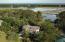 242 Old House Lane, Dewees Island, SC 29451