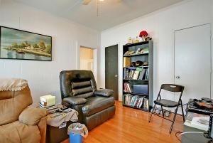 13 Larnes Street, Charleston, SC 29403