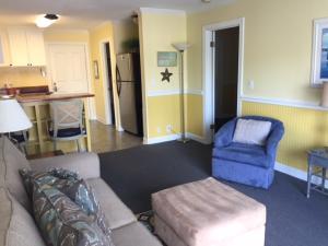259 East Bay Street, Charleston, SC 29401