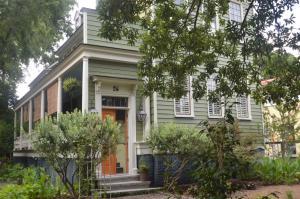 26 Mary Street, Charleston, SC 29403