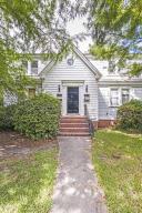 121 Hester Street, Charleston, SC 29403