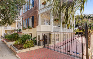 55 Hasell Street, Charleston, SC 29401