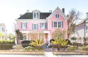 47 South Battery Street, Charleston, SC 29401