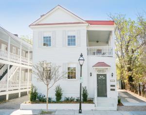 153 Spring Street, Charleston, SC 29403