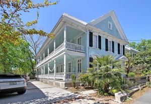 Charleston, SC 29403