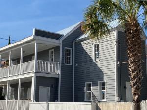 68 South Street, Charleston, SC 29403