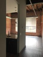 570 S Front Street, 301, Columbus, OH 43215