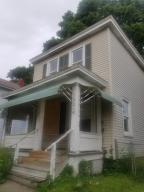 118 N Harris Avenue, Columbus, OH 43204