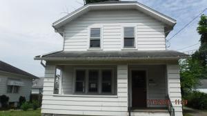 Newark, OH 43055