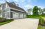 11297 Cedar Crest Drive, Plain City, OH 43064