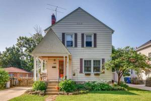 553 Piedmont Road, Columbus, OH 43214