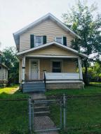948 Lockbourne Road, Columbus, OH 43206