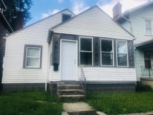 349 S Eureka Avenue, Columbus, OH 43204