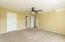 5532 Meadowood Lane, Westerville, OH 43082