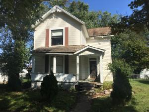 50 Oakwood Avenue, Newark, OH 43055