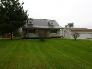 15988 Union Road, Laurelville, OH 43135