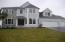 4897 Barbeau Lane, Hilliard, OH 43026