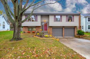 Welcome Home! 1652 Weather Stone Lane, Columbus, OH 43235