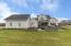 11316 Periwinkle Way, Plain City, OH 43064