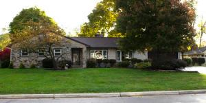 3080 Mount Holyoke Road, Columbus, OH 43221