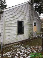 1053 Drexel Avenue, Marion, OH 43302