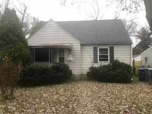 2908 Atwood Terrace, Columbus, OH 43224