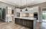 Previously built home by Brookewood Builders