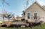 6160 Rays Way, Hilliard, OH 43026