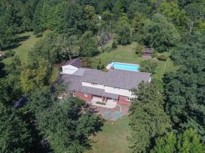 5454 Indian Hill Road, Dublin, OH 43017