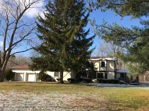 4229 Ravine Drive NW, Canal Winchester, OH 43110