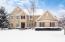 8411 Bakircay Lane, Powell, OH 43065