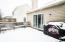3480 Brook Spring Drive, Grove City, OH 43123